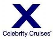 Circus_Agency_for-Celebrity_Cruises