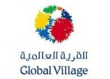 Entertainment_Agency_for-Global_Village