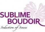 Entertainment_Agency_for-Sublime_Boudoir
