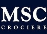 Entertainment_for-MSC_Cruises