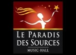 Talent_Agency_for-Le_Paradis_des_Sources